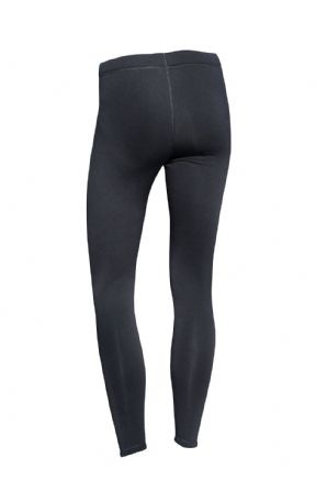 Womens Long Leggings